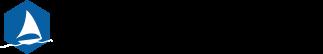 Graphene-Flagship logo
