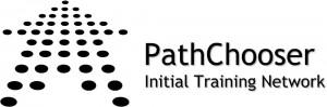 PathChooser
