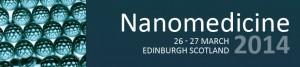 Nanomedicine 2014