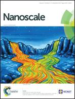 Nanoscale_22_14