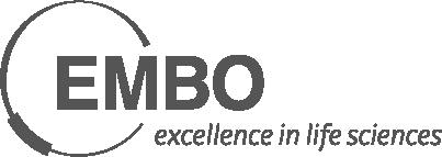 logo_EMBO