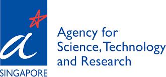 AStar-logo