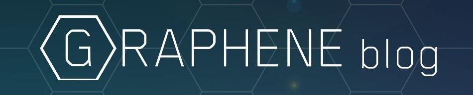 graphene-blog-banner1920x192