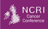 ncri-conference-logo-159x96