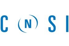 CNSI logo