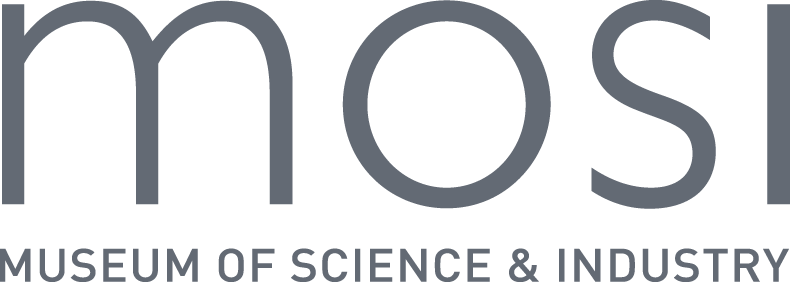 new-mosi-logo