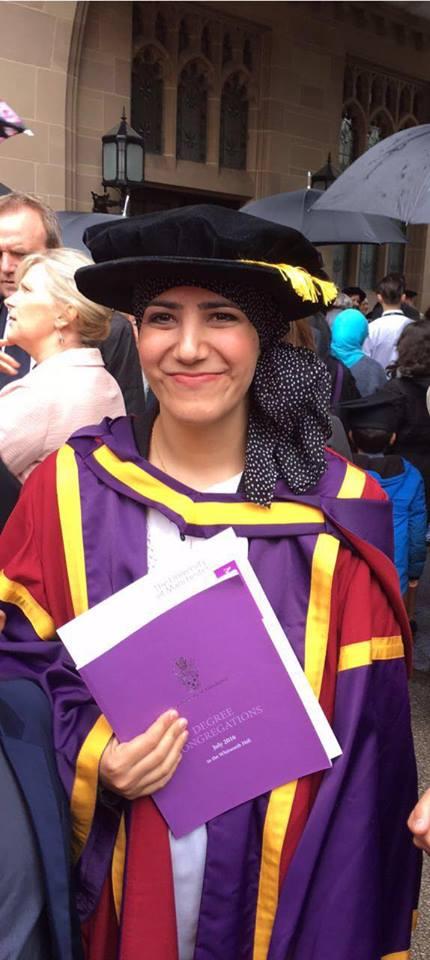 dhifaf-graduation