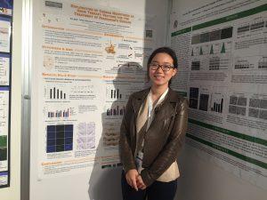 Yein-ESGCT-conference-300x225